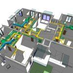 3D_schema impianti 1+ombre