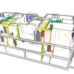 3D_schema impianti 2