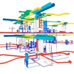 3D_schema impianti 3jpg