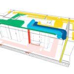 3D_schema impianto dettaglio