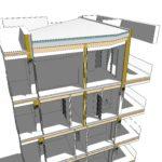 3D_sezione prospettica 2
