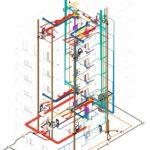 schema impianti_3D generale