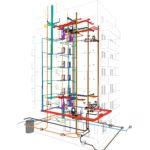 schema impianti_3D generale 2