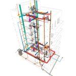 schema impianti_3D generale 3